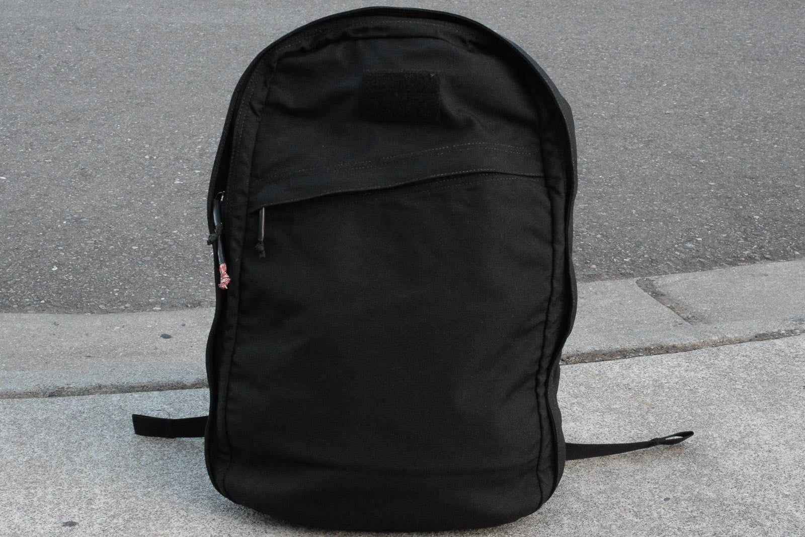 GORUCK SD25 Black