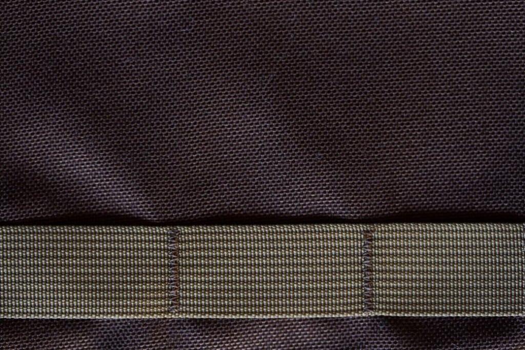 GORUCK Java Color