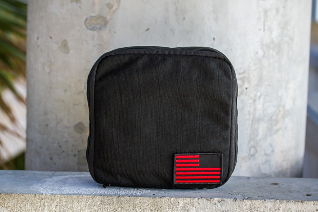 GORUCK Shadow Pockets Extra Large