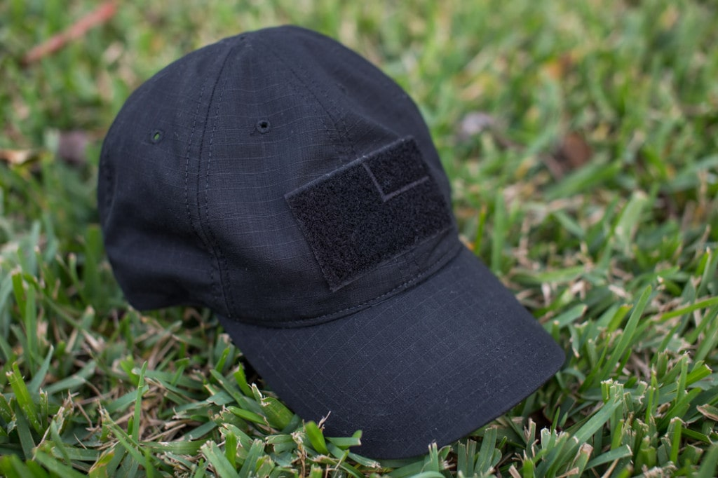 Ripstop-Cotton-Full-Panel-TAC-Hat-1024x6