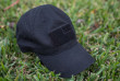 GORUCK Ripstop Cotton Full Panel TAC Hat