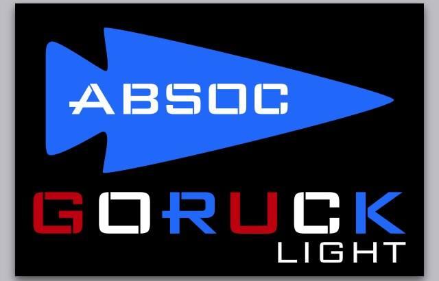 ABSOC Light