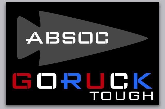 ABSOC Tough