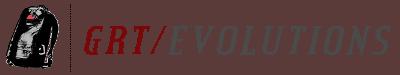 GRTEvolutionsLogo-SMALL-Long
