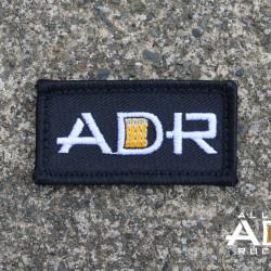 ADR 2x1 Logo