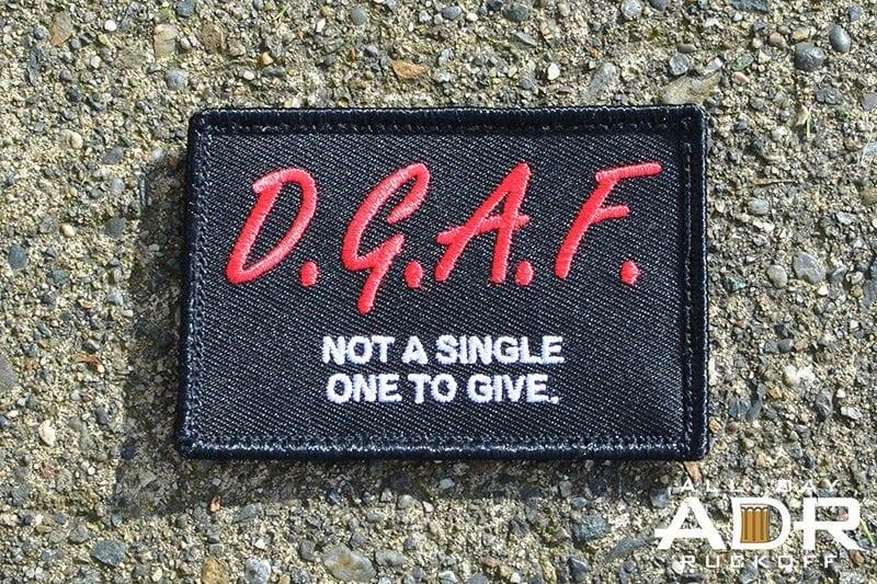 D.G.A.F.