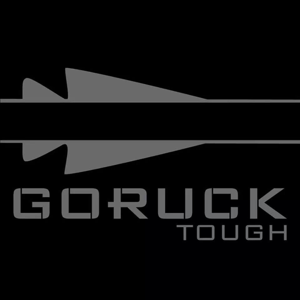 GORUCK Loss