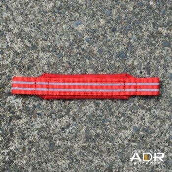 Ruck Carry Handle (Reflective Padded)