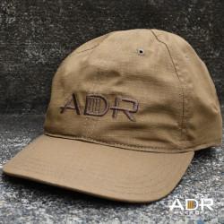 GORUCK ADR Tac Hat Coyote