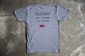 goruck heavy shirt