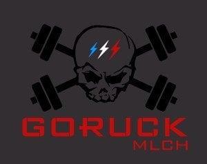 GR_MLCH