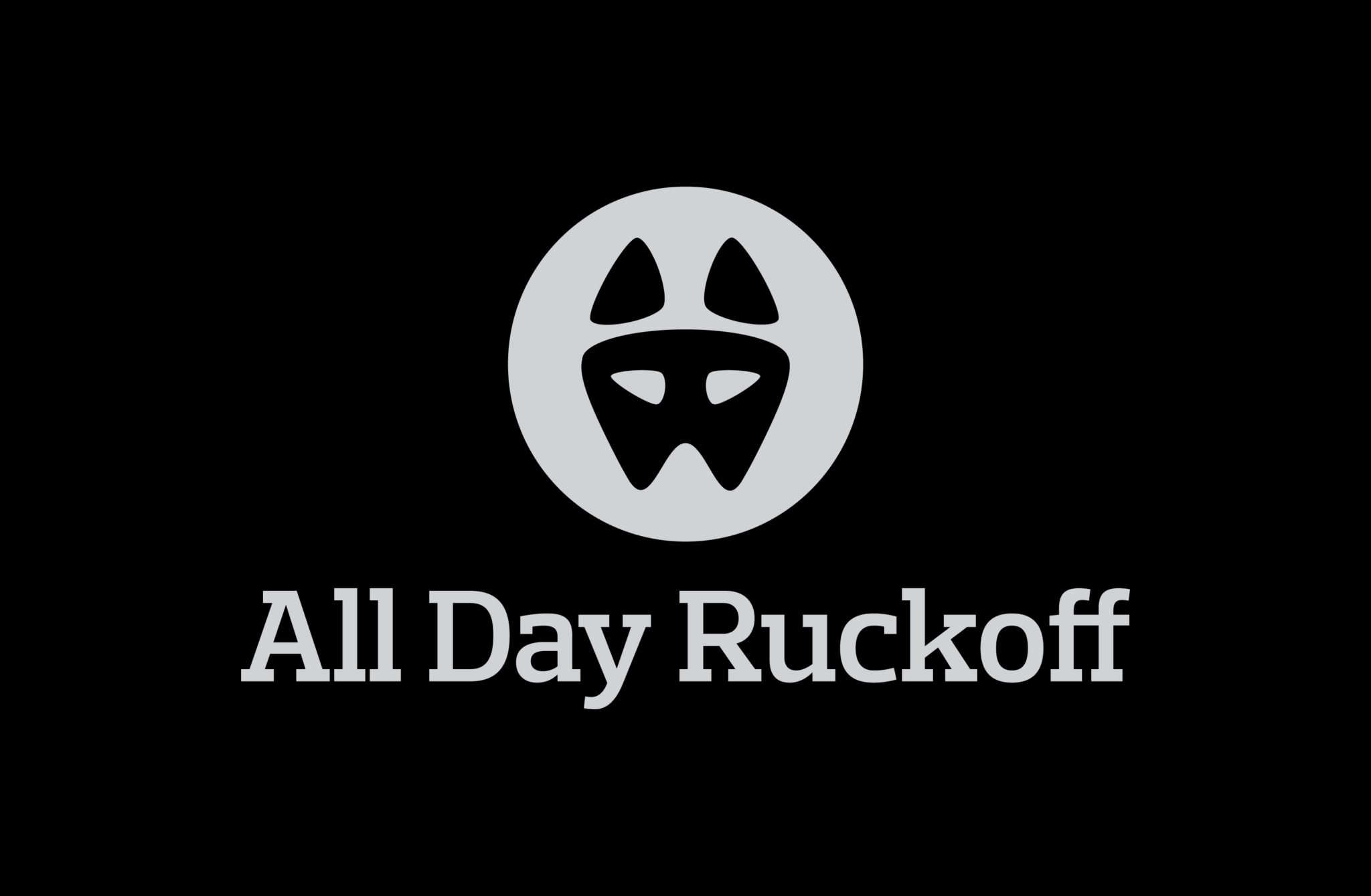 All Day Ruckoff hi resolution bitmap-02