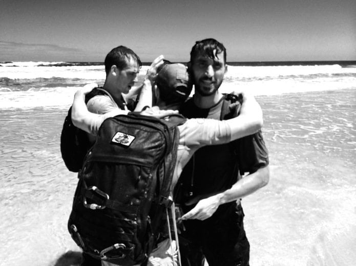 Pre-Selection-Teaser_Jax-Beach_Finishers