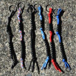 Ranger Beads