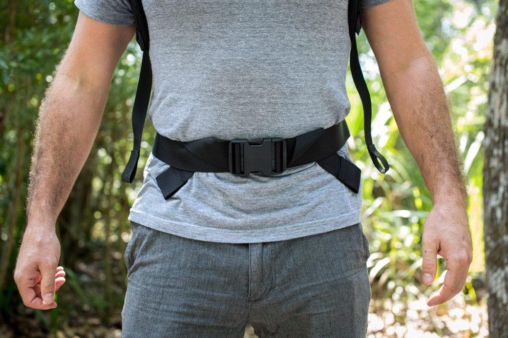 GORUCK Heavy Duty Belt