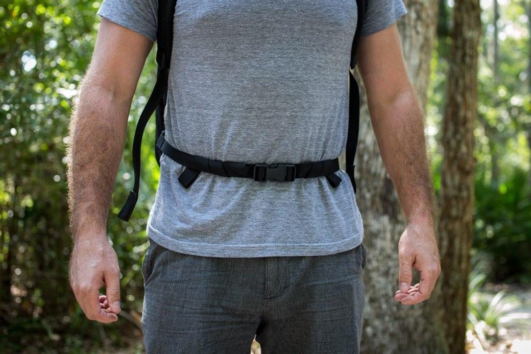 GORUCK Simple Belt