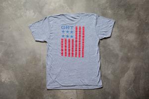 GRT Shirt