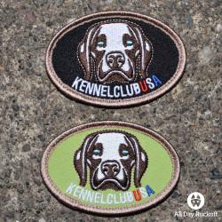 DZ Kennel Club