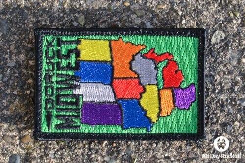 GORUCK Midwest