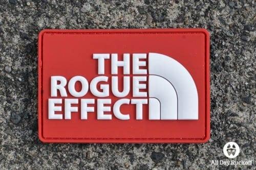 Rogue Effect