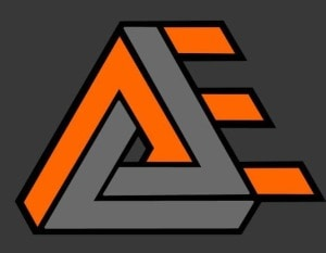 Rogue Exploits Logo