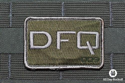 DFQ 009