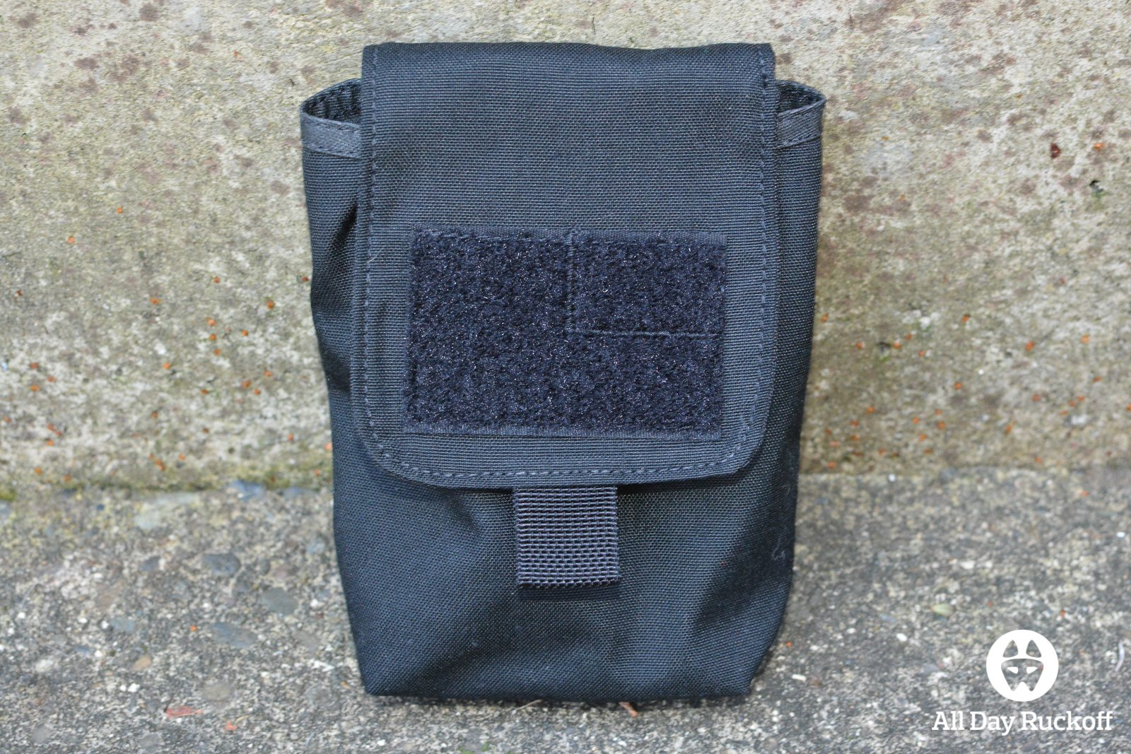GORUCK Side Pocket
