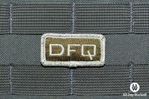 DFQ Mini