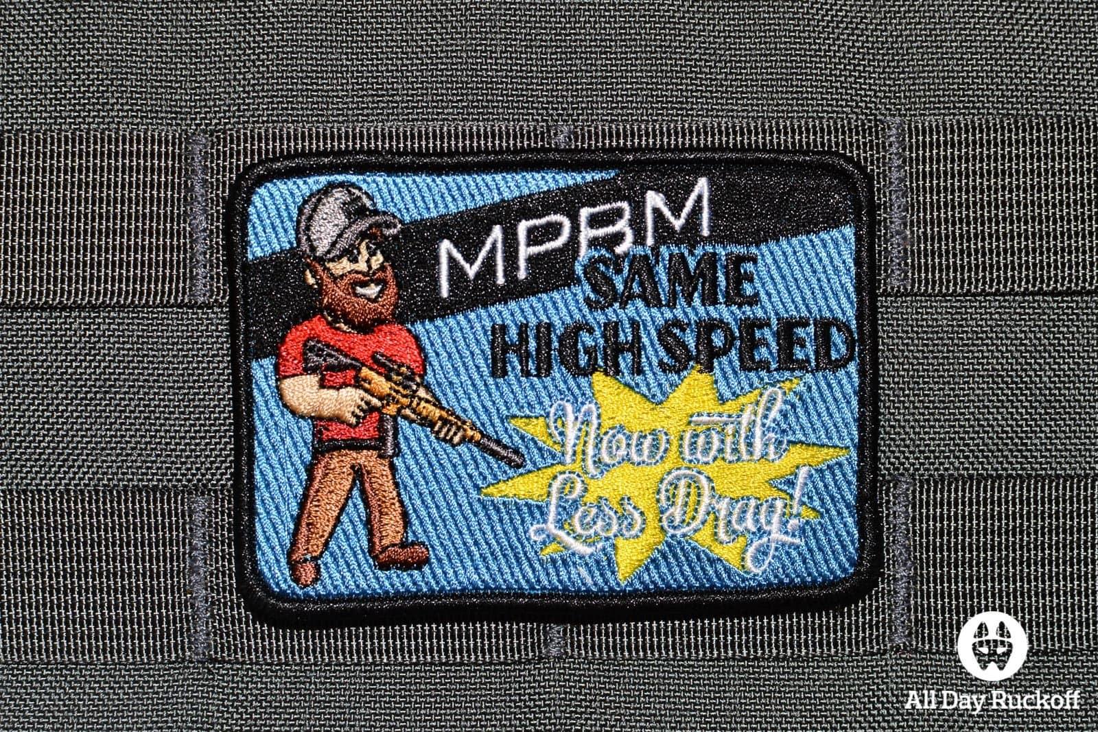 MPBM Exclusive