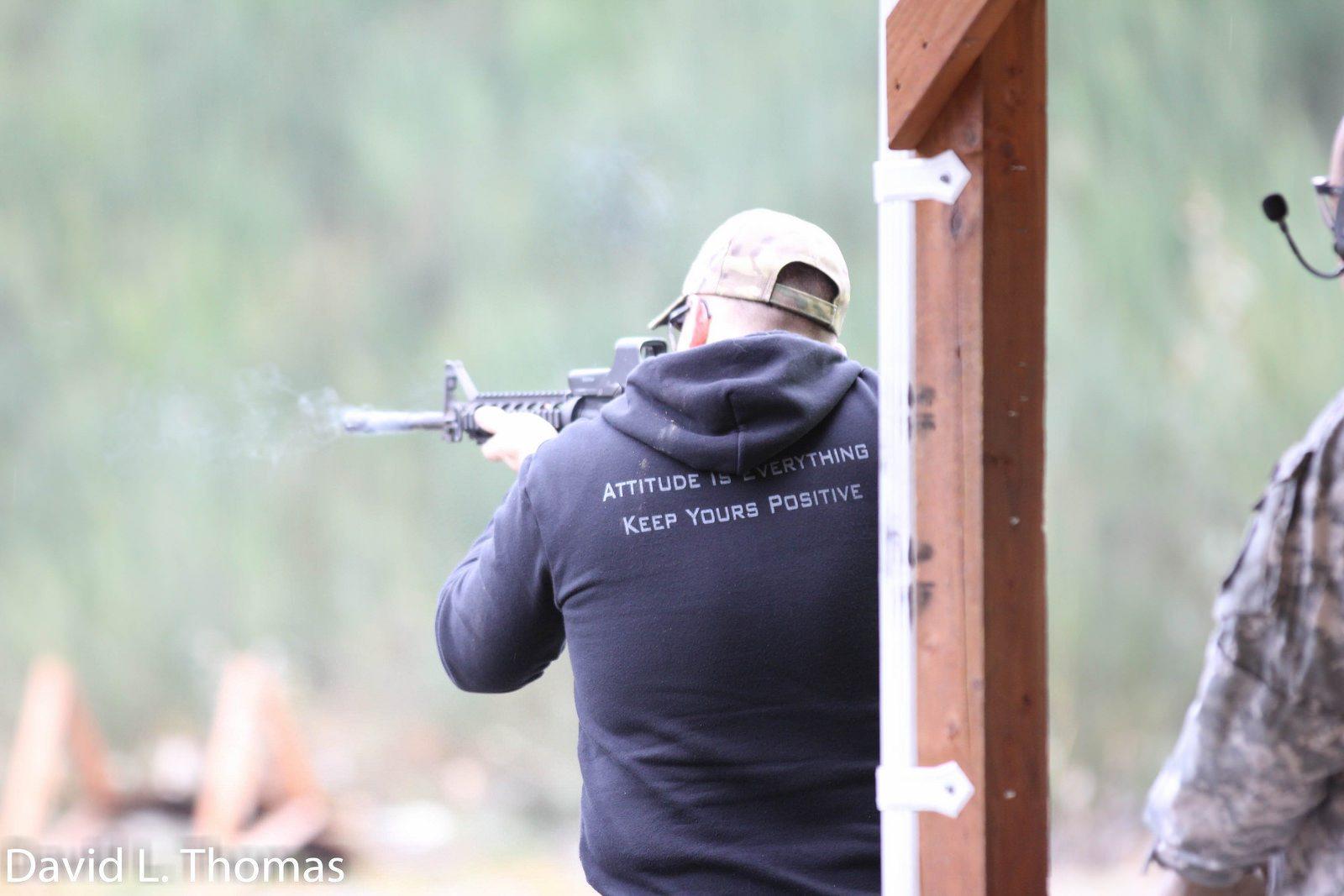 ADR Hoodie Range Day