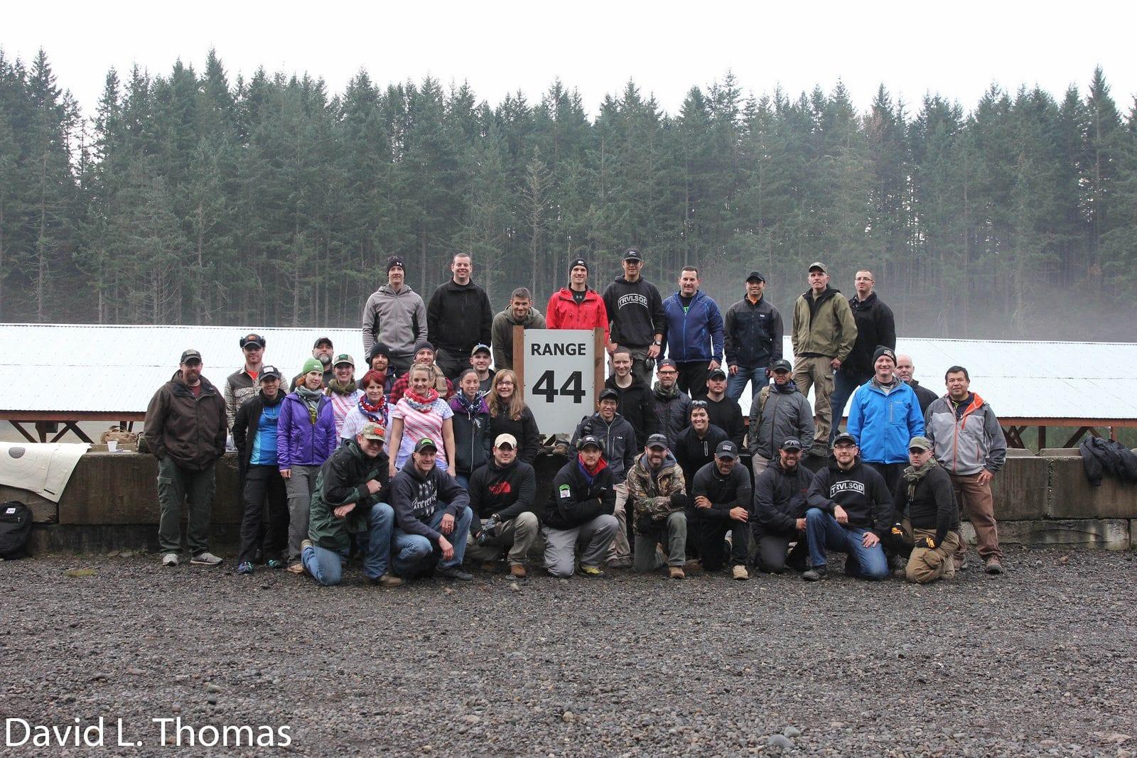 Arden Tough Group Pic