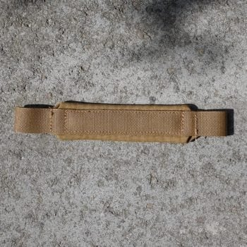 Ruck Carry Handle (Standard Padded)