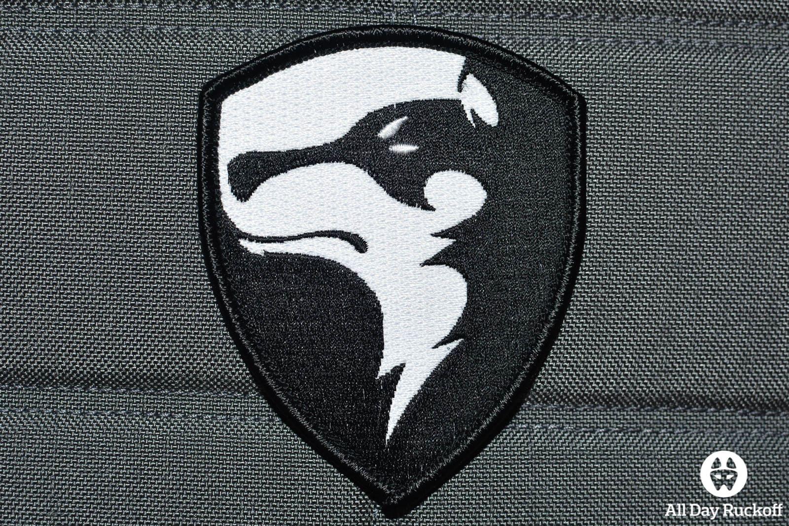 Watson Shield