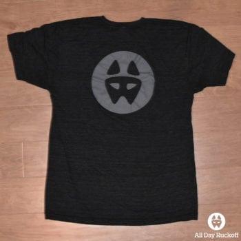Standard Logo T-Shirt