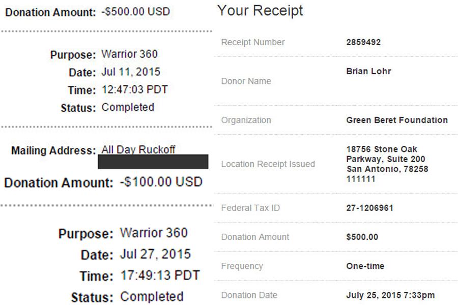 2015-07-Donations