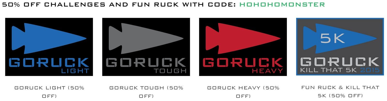 goruck-xmas-july-2015-events