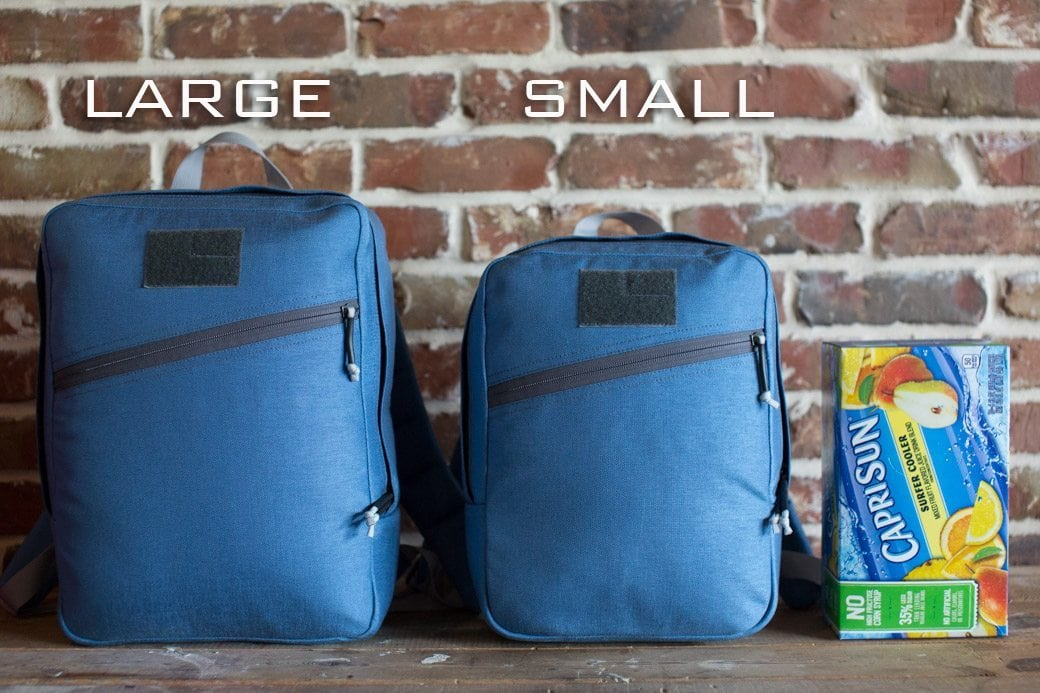 gr-kid-ruck-blue-silver-large-small