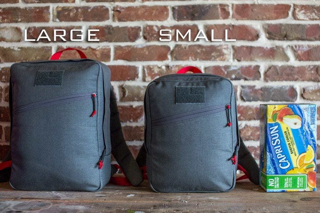 gr-kid-ruck-grey-red-large-small