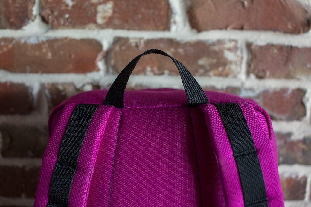 gr-kid-ruck-pink-black-back