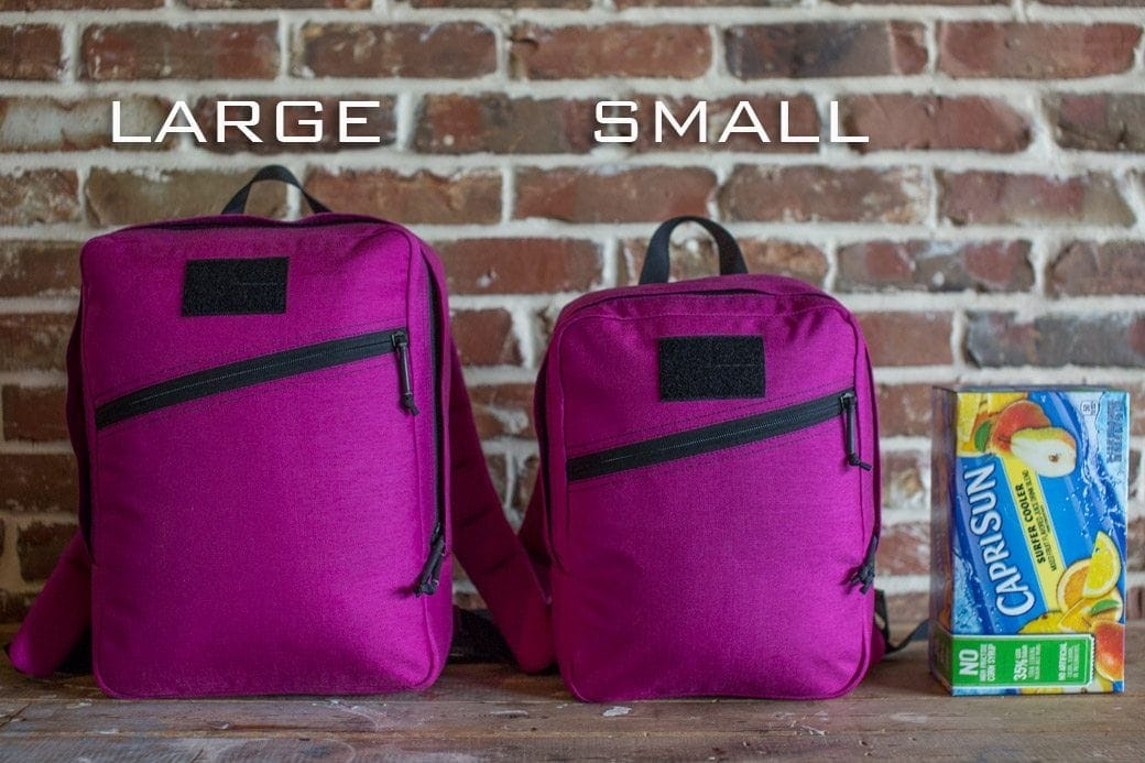 gr-kid-ruck-pink-large-small