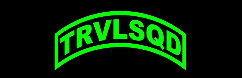 TRVLSQD-Tab-Website