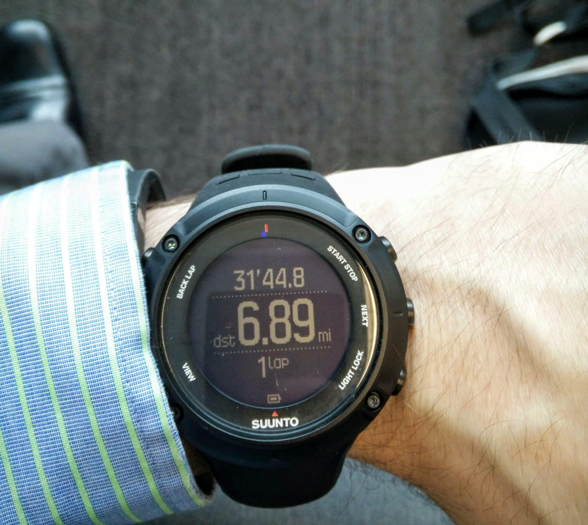suunto-ambit3-peak-work