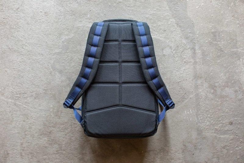 rucker-back-blue