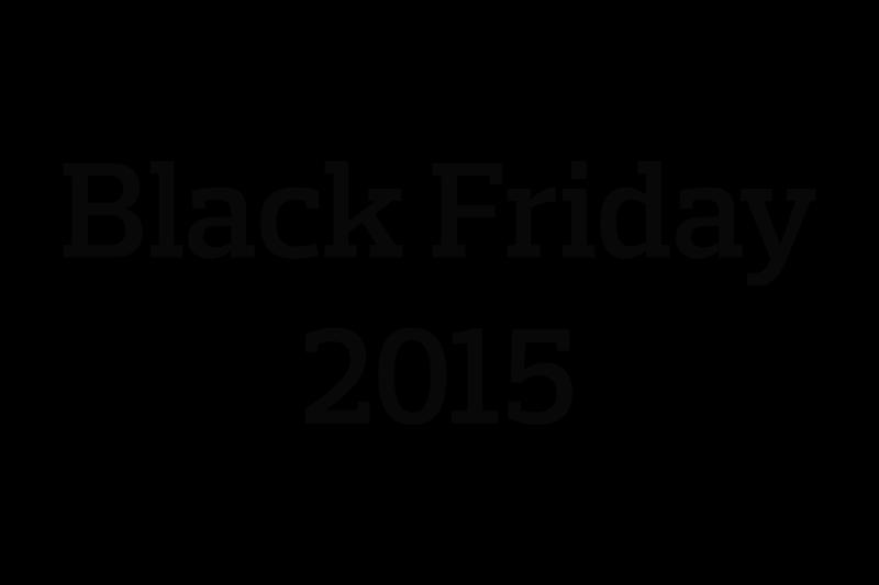 black-friday-2015