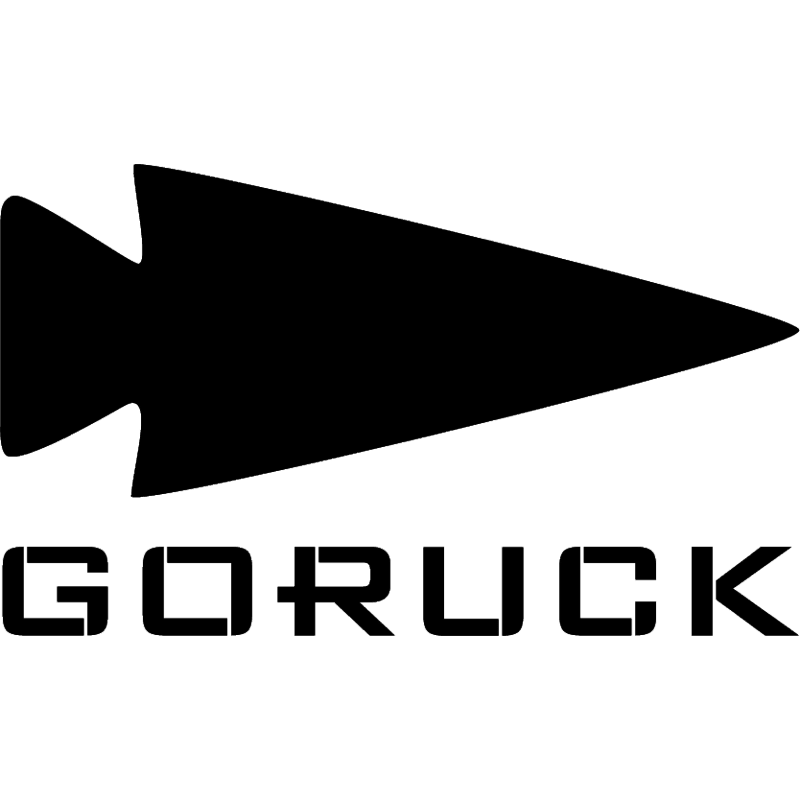 goruck-logo-square