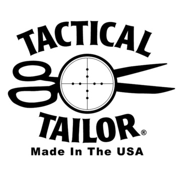 tactical-tailor-logo