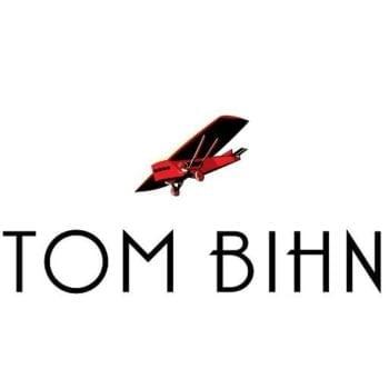 tom-bihn-logo