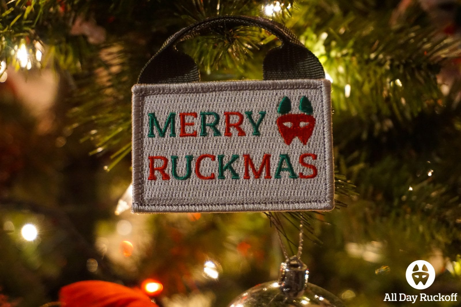 Merry Ruckmas 01
