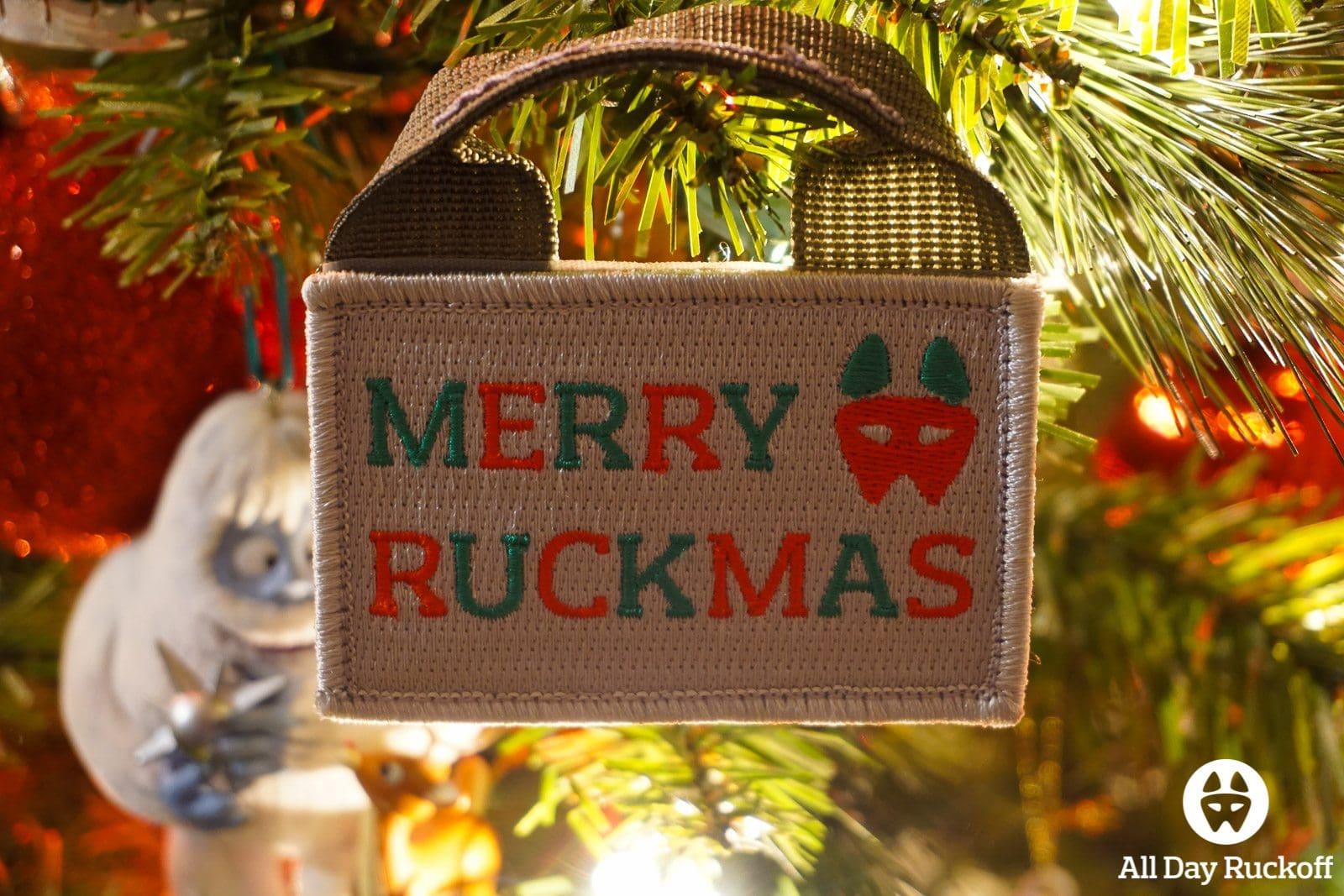 Merry Ruckmas 02