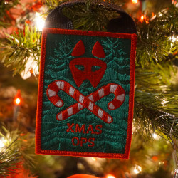 XMAS OPS Patch 01
